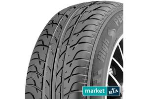 Летние шины Taurus High Performance 401 (245/35 R18)