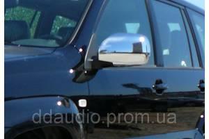 Зеркала Lexus