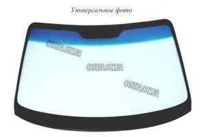 Лобовое стекло BMW X5 F15 13-