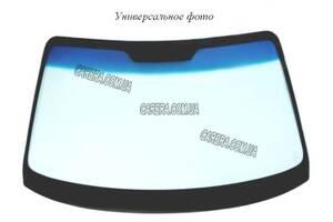 Лобовое стекло BMW X5 F15