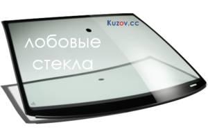 Лобовое стекло Fiat SCUDO 2007-