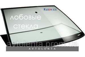 Лобовое стекло Hyundai TUCSON / IX35 10-15 Sekurit, под датчик дождя