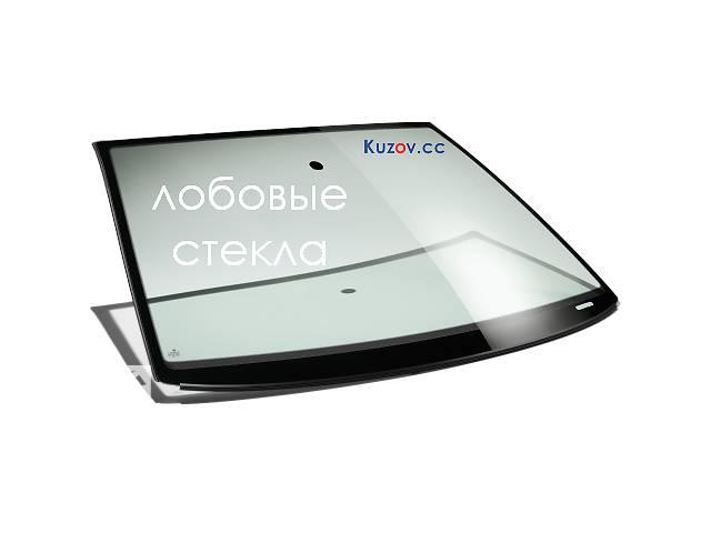 купить бу Лобовое стекло VW POLO IV 02-09 HB  Sekurit, серый светофильтр в Киеве