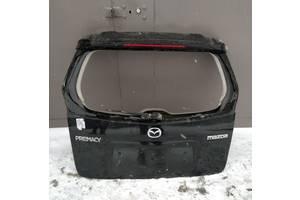 б/у Крышки багажника Mazda Premacy