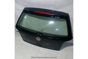 Двери задние Volkswagen Polo