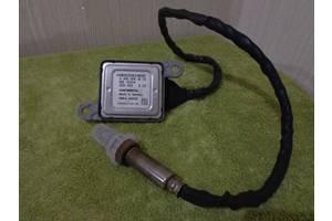 Расходомеры воздуха