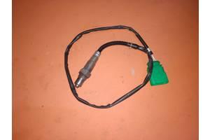 Лямбда зонд для Audi A4 B6 2000-2004 06C906265A