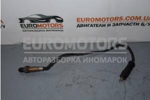 Лямбда зонд Renault Kangoo 1.6 16V 1998-2008 0258006206