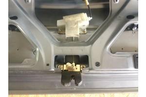 Личинка замка крышки багажника для Audi A4 (B5) 1994-2000 б/у