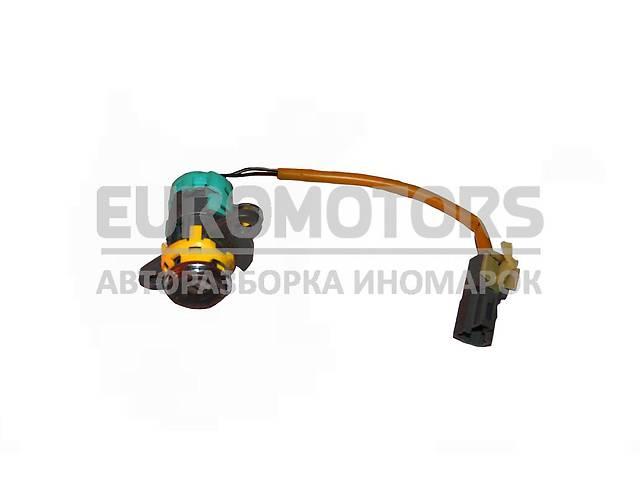 продам Личинка замка крышки багажника Hyundai Sonata (V) 2004-2009 бу в Киеве