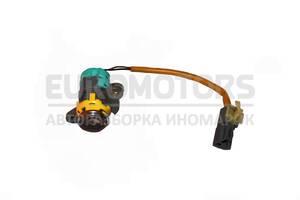 Личинка замка крышки багажника Hyundai Sonata (V) 2004-2009 57170