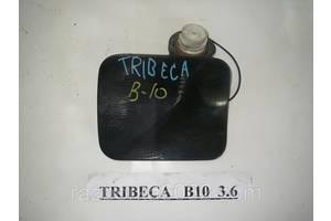 Лючок бака B10 Subaru Tribeca (WX) 06-14 (Субару Трибека (ВХ))