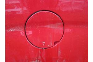 б/у Лючки бензобака Fiat Doblo