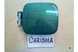 Лючки бензобака Mitsubishi Carisma