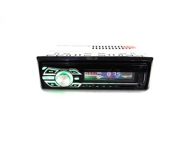 Магнитола Pioneer 6317 + Bluetooth USB,SD карта,ПУЛЬТ,AUX+FM (4x50)- объявление о продаже  в Киеве