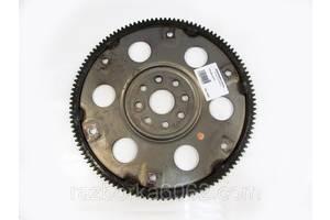 Маховик АКПП 3.0-3.5 Lexus RX (XU30) 03-08 (Лексус)  3210148010