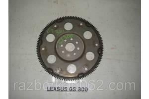 Маховик АКПП 3.0 Lexus GS (S190) 05-12 (Лексус ГС300)  3210130080