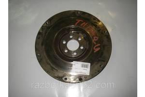 Маховик МКПП 1.6 Nissan Tiida (C11) 07-13 (Ниссан Тиида Ц11)  12310EE000