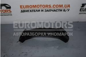 Маслоприемник пластик Fiat Doblo 1.3MJet 2000-2009 FGP 5.40060.00