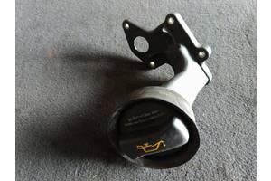 Маслозаливная горловина 2.5TDI для Volkswagen LT28 1996-2006 074115308D