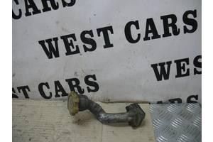 б/у Маслозаливные горловины Subaru Outback