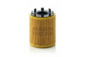 Масляные фильтры Fiat