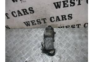 б/в масляні фільтри Peugeot Bipper