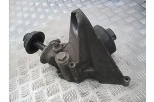 Масляний фільтр з кронштейном 396101049, 046903141D, 046903143C для Audi 100 C4