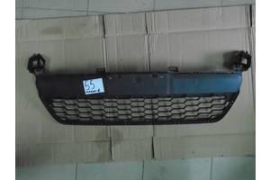 б/у Решётки бампера Mazda 2
