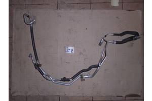 б/у Трубки кондиционера Mazda 3