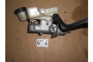 б/у Главные тормозные цилиндры Mazda 3