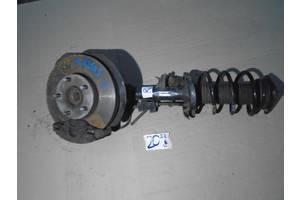 б/у Поворотные кулаки Mazda 3