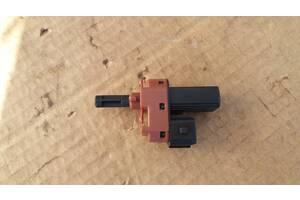 Мазда 6 2.0 D 02р датчик лягушка педали сцепления педалі щеплення