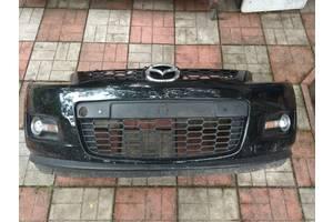 б/у Кузова автомобиля Mazda CX-7