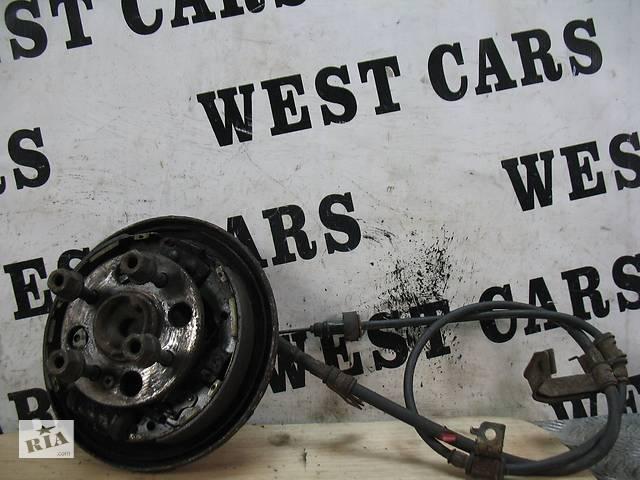 Б/У 2005 - 2010 Rio Механизм ручного тормоза. Вперед за покупками!- объявление о продаже   в Украине