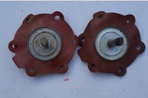 Новые Топливные насосы высокого давления/трубки/шестерни ВАЗ 2101