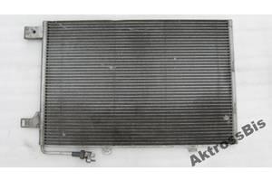 Радиаторы Mercedes A-Class