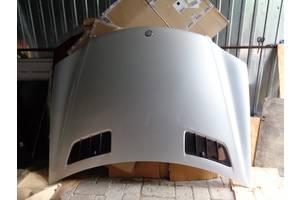 Капоты Mercedes ML-Class