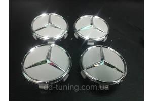Диски Mercedes Sprinter