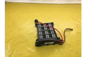 Mini Cooper F55 F56 2014- электрический нагреватель печки 9350924