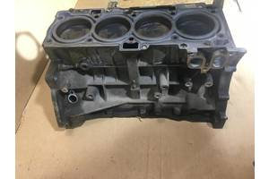 б/у Блоки двигателя Mitsubishi Outlander XL