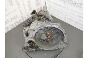МКПП коробка передач (  0V) Ford FOCUS 2 2004-2011 (Форд Фокус), БУ-180610