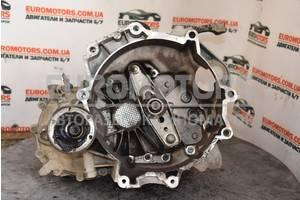 МКПП (механічна коробка перемикання передач), 5-ступка Seat Ibiza 1.4 16V 2002-2008 GRZ