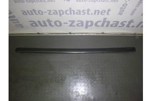 б/у Молдинги двери Volkswagen Caddy