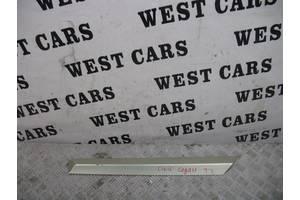 б/у Молдинги двери Honda Civic