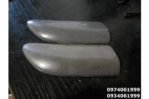 б/у Накладки крыла Mazda 626