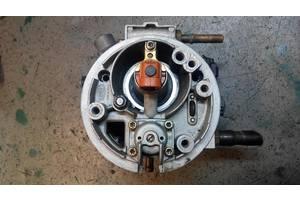 Моноинжектор Fiat Siena 1.4 диаметр диффузора дросселя 34мм 1996-2001 года МОН7