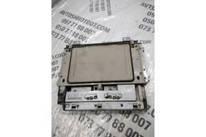 Монитор, монітор Infiniti FX 35 280a01ca0a