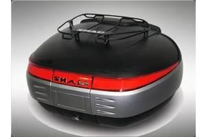 Новые Багажники Honda