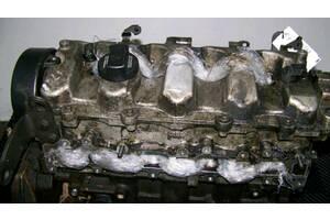 Мотор, двигатель,двигун D4EA Hyundai Tucson